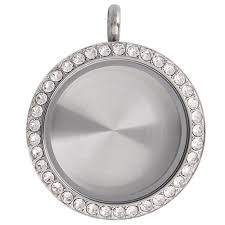 origami owl graduation locket origami owl custom jewelry