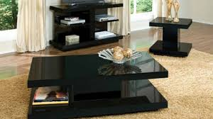 living room center table designs living room interesting the living room center pertaining to table