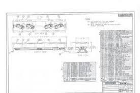 mx7000 wire harness chart panel chart genesis chart hybrid