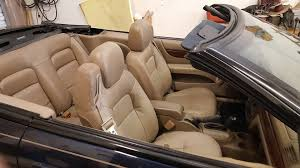 Car Seats Upholstery Pete U0027s Upholstery Auto Services Las Vegas Since 1975