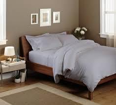 bedroom best sheets for adjustable beds understanding with split