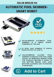 Best Swimming Pool Cleaner Best Solar Powered Pool Skimmer Reviews 2017 With Comparison