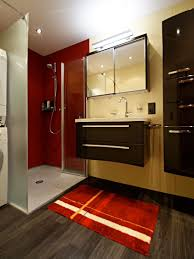 zuhause im glück badezimmer bad sanierung bei viterma kunde christian wanka