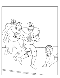 daddy sad sunday coloring book pdf download u2014