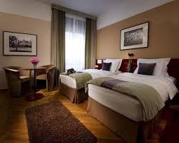 book best western premier hotel slon ljubljana hotel deals
