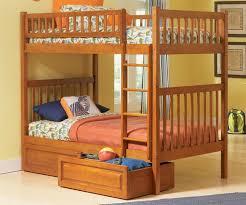 Bunk Beds Boston Arizona Bunk Bed Bedrooms