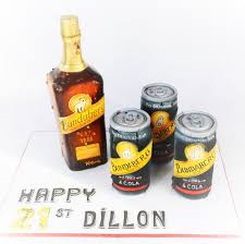 birthday cake drink dillons 21st birthday cake u2013 shayne greenman