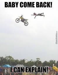 Dirt Bike Memes - dirtbike memes google search pinteres