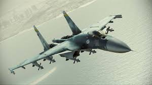 su 33 latest hd wallpapers free download hd wallpapers download