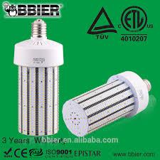 list manufacturers of 300 watt equivalent led buy 300 watt
