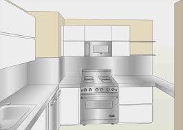 Best Free Kitchen Design Software Best Free Kitchen Design Software Great Home Design
