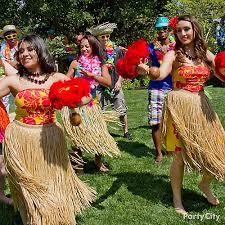 luau theme party luau party lessons idea totally tiki luau party ideas