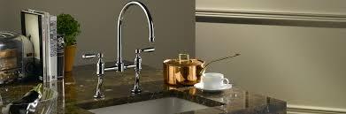 Custom Kitchen Faucets Fairfield Kitchen Faucets Samuel Heath