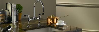 custom kitchen faucets kitchen faucets samuel heath