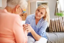 Senior Comfort Guide Assisted Living Information Senior Living Residences Braintree
