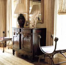 roman style home decor 19 entryway furniture to use in your home keribrownhomes
