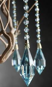 hanging crystals hanging crystals te hakkında 1000 den fazla fikir
