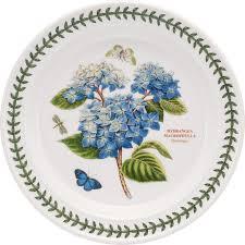 116 best portmeirion botanic garden my dishes images on