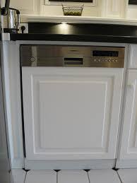 ikea cuisine lave vaisselle meuble vaisselle idées de design maison faciles
