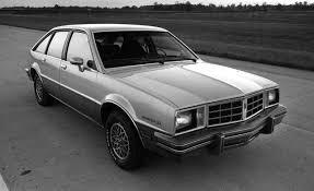 1986 subaru brat subaru leone gl estate motoburg