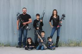 25 family picture ideas
