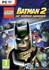 PC] LEGO Batman 2 : DC Super Heroes ไฟล์เดียวจบ | ดาวน์โหลดเกมส์