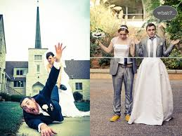 mariage original id es mariage 10 idées de photos de originales femme actuelle