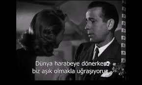 kazablanka filmini izle kazablanka 1942 film replikleri neokur