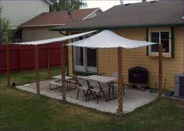 Backyard Patio Covers Outdoor Ideas Wonderful Aluminum Roof Patio Cover Patio Roofs