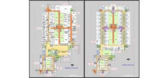 super specialty 500 bed hospital u2013 scheme k g sukumaran