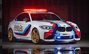 bmw pic bmw m2 reviews bmw m2 price photos and specs car and driver