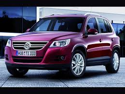 volkswagen jeep tiguan vw tiguan in white my future car pinterest mercedes suv