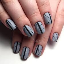 nail art 3306 best nail art designs gallery pattern nails