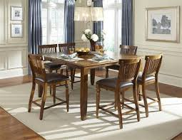 formal dining room table centerpieces ideas u2014 desjar interior