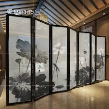 Room Dividers Cheap by Buy Screens Room Dividers Wholesale Screens Room Dividers Cheap