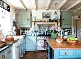 cottage kitchen design ideas country cottage kitchen ideas masters mind com