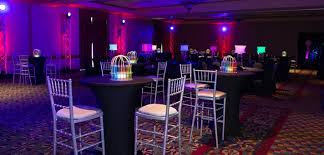 wedding venues durham nc embassy suites rdu hotel in cary nc