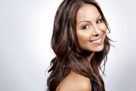 anjelah johnson is bringing her side splitting comedy to the