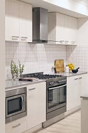 clarendon homes manhattan 26 built in 900 smeg oven inclusive