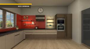 Modular Kitchen Design Course by Modular Kitchens Ahmedabad Buy Modular Kitchens Online