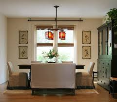 Dining Room Bench With Back 47 Best Dining Rooms Images On Pinterest For The Home Dining