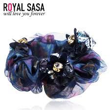 hair accessories malaysia china wholesale malaysia hair china wholesale malaysia hair