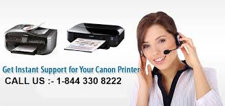 canon help desk phone number get effective solution via canon printer technical support phone