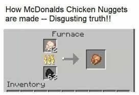 Macdonalds Meme - mcdonald meme tumblr