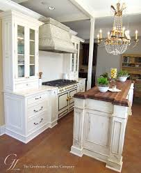 countertop for kitchen island 158 best kitchen islands with wood countertops images on
