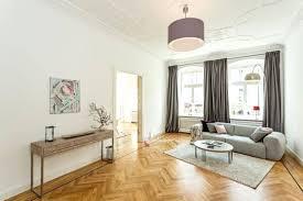 wandgestaltung altbau wandgestaltung wohnzimmer altbau kühl auf moderne deko ideen mit 13
