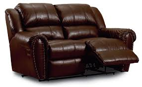 Lane Power Reclining Sofa Decoration Leather Reclining Sofas And Loveseats With Lane