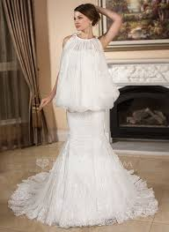 Vintage Lace Wedding Dresses With Sleevescherry Marry Cherry Marry 17 Best Maternity Wedding Gowns Images On Pinterest Wedding