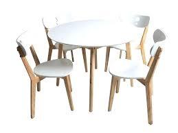 table de cuisine chaise chaise de cuisine blanche pas cher chaise pliante blanche bilbao