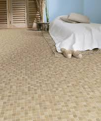Bathroom Flooring Vinyl Ideas Cream Small Square Vinyl Bathroom Flooring Vinyl Flooring Bathroom